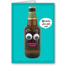 funny happy birthday cards for him pictures reference