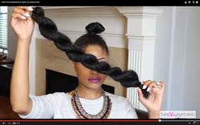 twist updo hairstyles twist hairstyles for natural hair