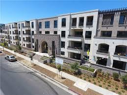 3 Bedroom Apartments San Fernando Valley Apartments In The San Fernando Valley Best Apartment In The