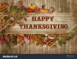 happy thanksgiving card happy thanksgiving card 库存照片497855242 shutterstock