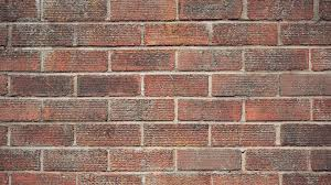 Dark Brick Wall Background 40 Hd Brick Wallpapers Backgrounds For Free Download