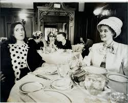 bette davis daughters book image information