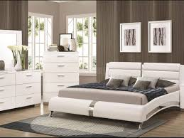 wonder working modern commercial outdoor furniture tags full size of furniture country furniture stores near me at furniture felicity natty bedroom sydney