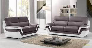 canapé d angle design italien canapé cuir design italien concernant canapé d angle design cuir