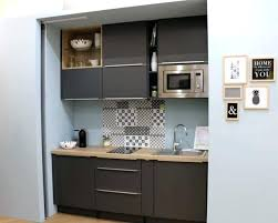 but cuisine cuisine equipee petit espace but cuisine quipe machiawase cuisine