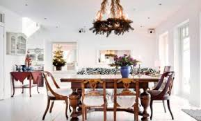homes interior luxury homes interior design residence style