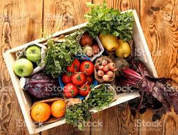 fruits and vegetables stock photo 538262965 istock