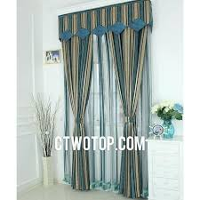 Oriental Shower Curtains Dark Teal Curtains Dark Teal Shower Curtains Dark Teal Blue Shower