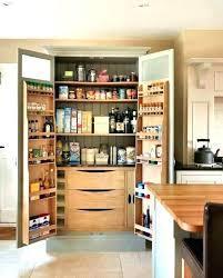 kitchen storage furniture pantry pantry storage cabinet ipbworks