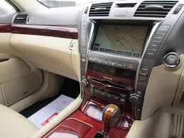 lpg lexus rx for sale uk lexus ls 460 se l luxury executive lwb limo 4 6 v8 petrol