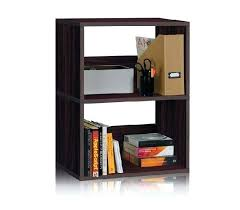 2 Shelf Bookcase With Doors 2 Shelf Bookcase Mh5142testing Info