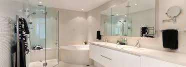 glasbilder für badezimmer glasbilder fr badezimmer geeignet cheap wandbild glasbild fr
