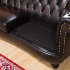 Cheap Leather Chesterfield Sofa Chesterfield Chair Modern Chesterfield Sofa Blue Leather