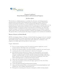 collection resume sample awesome collection of cover letter education coordinator with awesome collection of cover letter education coordinator with resume sample