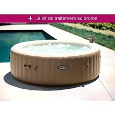 bathtubs bathtub spa kit manufacture tub spa jet