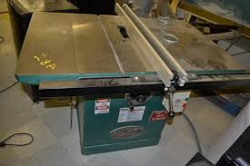ebay woodworking machinery auctions woodworking project and shop