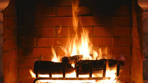 hours best fire in fireplace longest fullhd 1080p video youtube