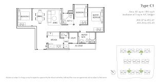 floor plan survey site floor plan u2013 symphony suites