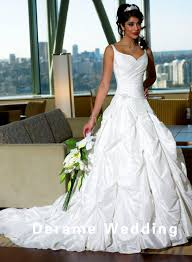 wedding dresses in london various kinds of wedding dresses with new models london wedding