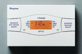 drayton lp112 24hr programmer plumb center