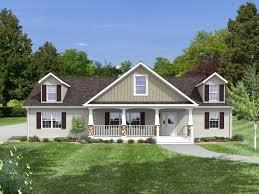 modular farmhouse rockbridge modular homes raleigh rb526a find a home