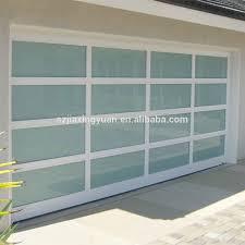 Kitchen Set Aluminium Composite Panel Aluminium Panel Door Aluminium Panel Door Suppliers And