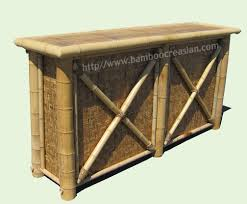 tiki bars for sale quality bamboo and asian thatch 12 14 complete tiki bar kits