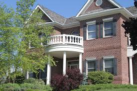 narrow lot colonial house plans baby nursery 2 story homes narrow lot homes two storey small