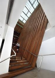 Creative Architects And Interiors Best 25 Stairs Architecture Ideas On Pinterest Interior