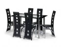 Modern Dining Room Sets For 8 Exquisite Modern Dining Room Sets For 8 Fabulous Contemporary