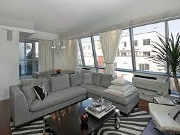 condo living room design ideas small condo living room ideas