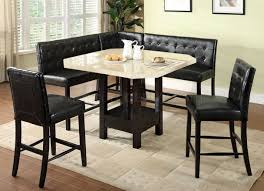 High Kitchen Tables by Fantastic Stool Chair Tags Stools At Target Swivel Back Bar