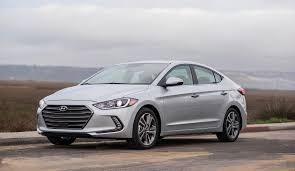2017 hyundai elantra review the torque report