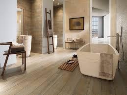 designer bathrooms photos 40 amazing designer bathrooms by porcelanosa the home touches