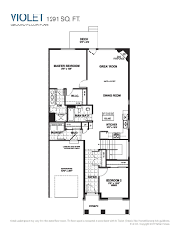 custom house plans with photos canadian home designs custom house plans stock albertaplan 850