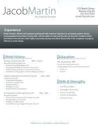 microsoft word free resume templates word free resume templates personal resume template free