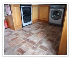 Kitchen Laminate Flooring Ideas Laminate Flooring In Kitchen Floor Transition Laminate To