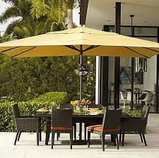 outdoor table umbrella and stand outdoor table umbrella stand outdoor decorating inspiration 2018