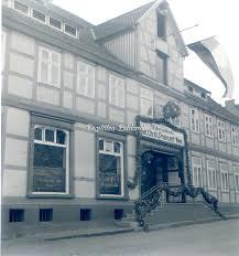 Bad Bevensen Klinik O6 Landhandel Praesent Slg Ungelenk Archive Seite 2 Von 2