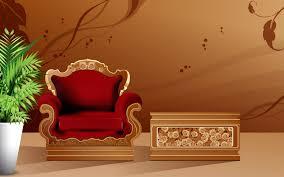 home interior wallpaper interiors wallpaper 348