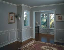 dining room chair rail ideas 100 painting dining room with chair rail dining queen anne dining chairs