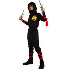 Naruto Halloween Costume Naruto Halloween Koop Goedkope Naruto Halloween Loten Van Chinese
