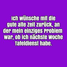 whatsapp liebes status spr che neue beiträge antworten in status sprüche kostenlose lustige