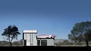 swartberg house openstudio architects