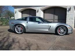 2005 corvette z06 for sale 2005 to 2007 chevrolet corvette z06 for sale on classiccars com