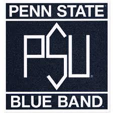 penn state alumni sticker penn state world cus e40000104071 penn state alumni decal
