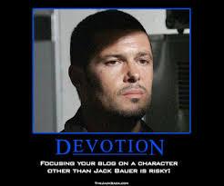 Jack Bauer Meme - the jack sack 24 season 7 2am 3am sneak preview motivational posters
