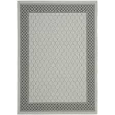 Contemporary Outdoor Rugs by Outdoor Rug Area Rugs L C Otropical Stunning Outdoor Rug 1 1 7x9