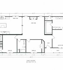 homes floor plans with pictures 2 bedroom floorplans modular and manufactured homes in ar