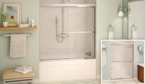 Maax Bathtubs Canada Maax Doors U0026 Maax Shower Enclosure 1